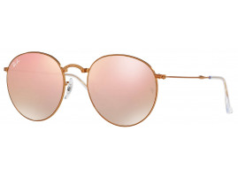 Ray-Ban RB3532 198/7Y 53