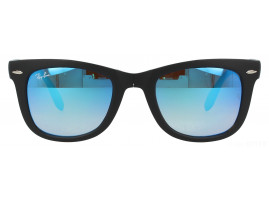 Ray-Ban WAYFARER FOLDING RB4105 6069/4O 50