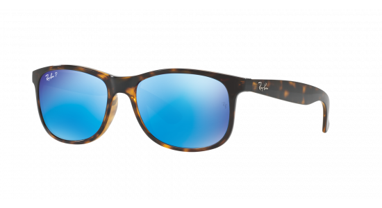 Ray-Ban ANDY RB4202 710/9R 55