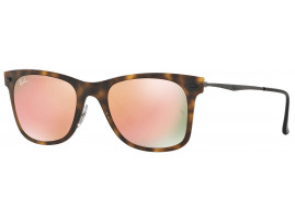 Ray-Ban RB4210 62442Y 50