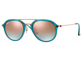 Ray-Ban RB4253 62367Y 50