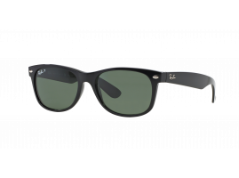 Ray-Ban NEW WAYFARER RB2132 901/58 55