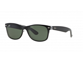 Ray-Ban NEW WAYFARER RB2132 6052