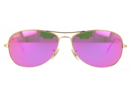 Ray-Ban COCKPIT RB3362 112/4T 56 PROMOCJA!!