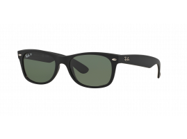 Ray-Ban NEW WAYFARER RB2132 622/58