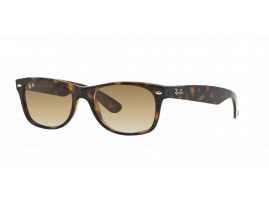 Ray-Ban NEW WAYFARER RB2132 710/51 55