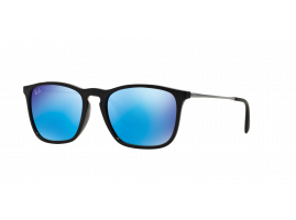 Ray-Ban CHRIS RB4187 601/55 54