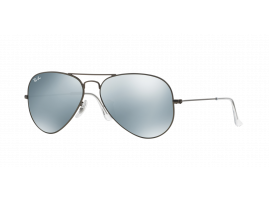 Ray-Ban AVIATOR LARGE METAL RB3025 029/30 58