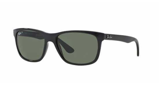 Ray-Ban RB4181 601/9A 57