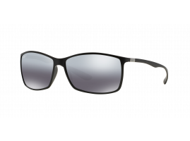 Ray-Ban LITEFORCE TECH RB4179 601S82 62