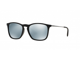 Ray-Ban CHRIS RB4187 601/30 54