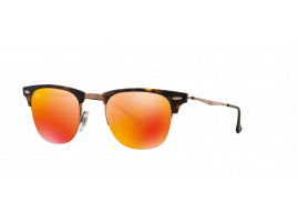 Ray-Ban CLUBMASTER RB8056 175/6Q 49