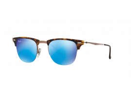 Ray-Ban CLUBMASTER RB8056 175/55 49