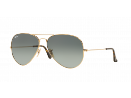 Ray-Ban AVIATOR LARGE METAL RB3025 181/71