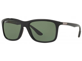 Ray-Ban RB8352 6219/9A 57