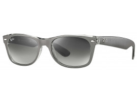 Ray-Ban NEW WAYFARER RB2132 6143/71 55