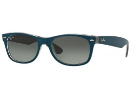 Ray-Ban NEW WAYFARER RB2132 6191/71 55