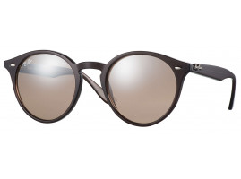 Ray-Ban RB2180 62313D 49
