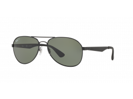 Ray-Ban RB3549 006/9A 61