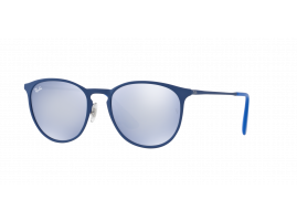 Ray-Ban ERIKA METALLIC RB3539 90221U