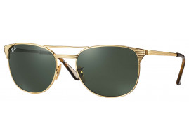 Ray-Ban SIGNET RB3429M 001 58