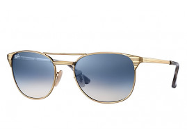 Ray-Ban SIGNET RB3429M 001/3F 58