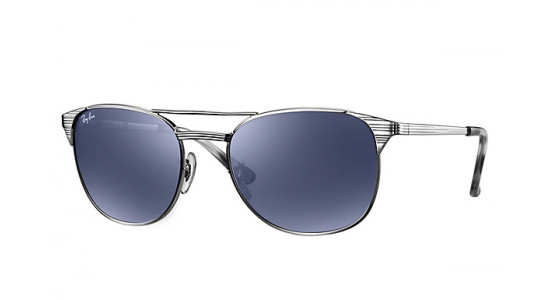 Ray-Ban SIGNET RB3429M 003/R5 58