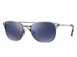 Ray-Ban SIGNET RB3429M 003/R5 55