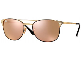 Ray-Ban SIGNET RB3429M 9000Z2 58
