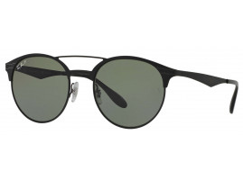 Ray-Ban RB3545 186/9A 54