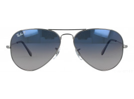 Ray-Ban AVIATOR LARGE METAL RB3025 004/78 62