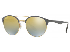 Ray-Ban RB3545 9007A7 51