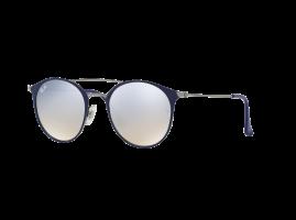 Okulary przeciwsłoneczne Ray-Ban RB3546 90109U 49