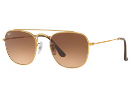 Ray-Ban RB3557 9001A5 54
