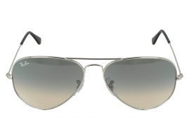 Ray-Ban AVIATOR LARGE METAL RB3025 003/32 55