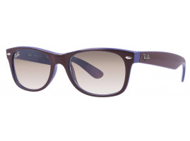Ray-Ban NEW WAYFARER RB2132 874/51 52