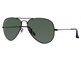 Ray-Ban AVIATOR LARGE METAL RB3025 002/58 55