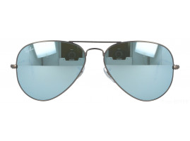 Ray-Ban AVIATOR LARGE METAL RB3025 029/30 55