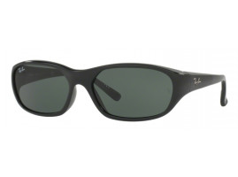 Ray-Ban DADDY-O RB2016 601/71 59