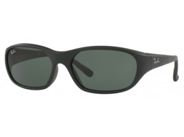 Ray-Ban DADDY-O RB2016 601S71 59