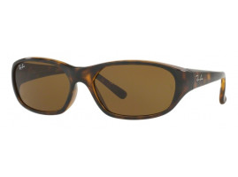 Ray-Ban DADDY-O RB2016 710/73 59