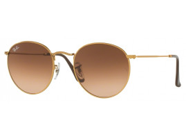 Ray-Ban ROUND METAL RB3447 9001A5 50