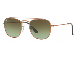 Ray-Ban RB3557 9002A6 54
