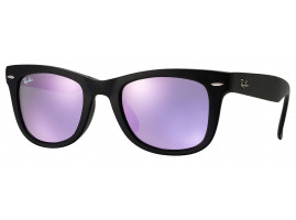 Ray-Ban WAYFARER FOLDING RB4105 601S4K 50