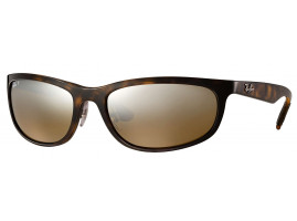 Ray-Ban RB4265 710/A2 62