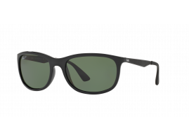 Ray-Ban RB4267 601/9A 59
