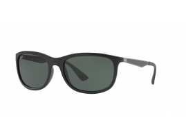 Ray-Ban RB4267 601S71 59