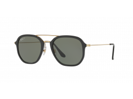 Ray-Ban RB4273 601/9A 52