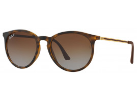 Ray-Ban RB4274 856/T5 53