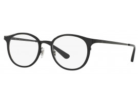 Ray-Ban RB6372M 2509 50